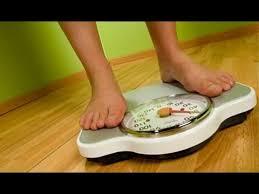صوره تجربتي في زيادة الوزن من 50 الى 100كغ