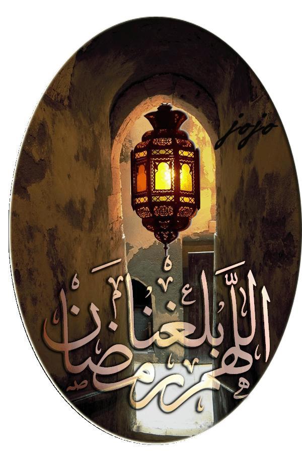 صور شَهر رمضان كريم 1437  2017 جديدة متحركة<br /> صور اللهم بلغنا رمضان 2017_1402889700_495.