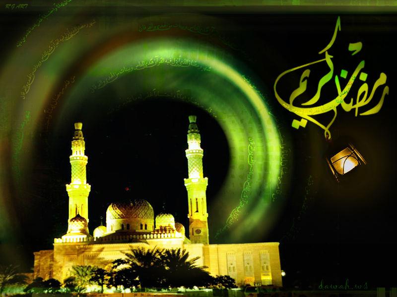 صور شَهر رمضان كريم 1437  2017 جديدة متحركة<br /> صور اللهم بلغنا رمضان 2017_1402889708_845.