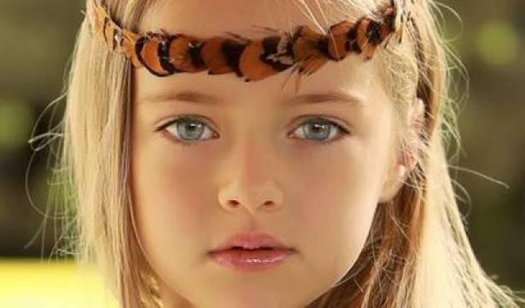 صوره صور اجمل فتيات صغار بالمغرب
