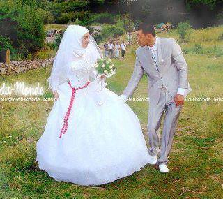 صوره اجمل صور رومانسية للعرسان