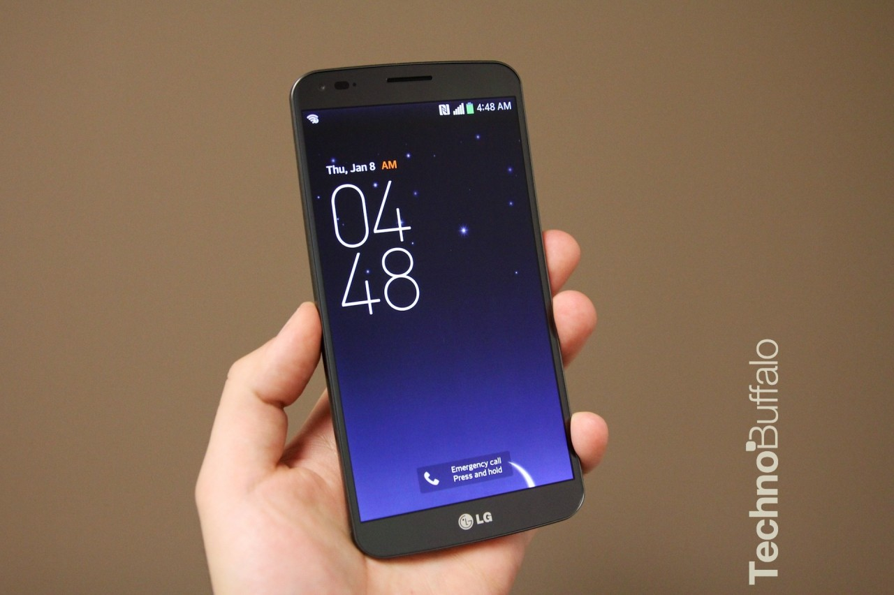 http://www.technobuffalo.com/wp-content/uploads/2014/01/LG-G-Flex-ATT-Lock-Screen-1280x852.jpg