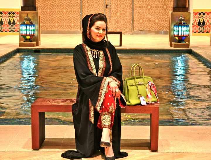 للبنات الجميلة صوزر بنات جميلة 7hob.com136289696528