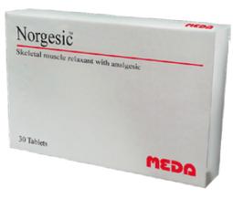 صوره ما هي فوائد واضرار علاج نورجيسيك اقراص