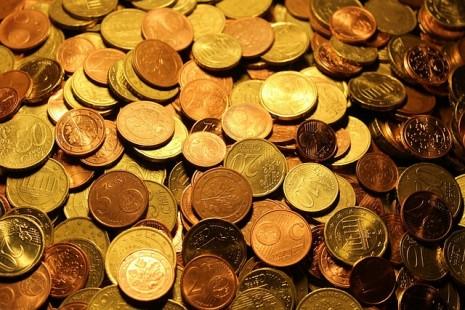 صوره تفسير المال في المنام