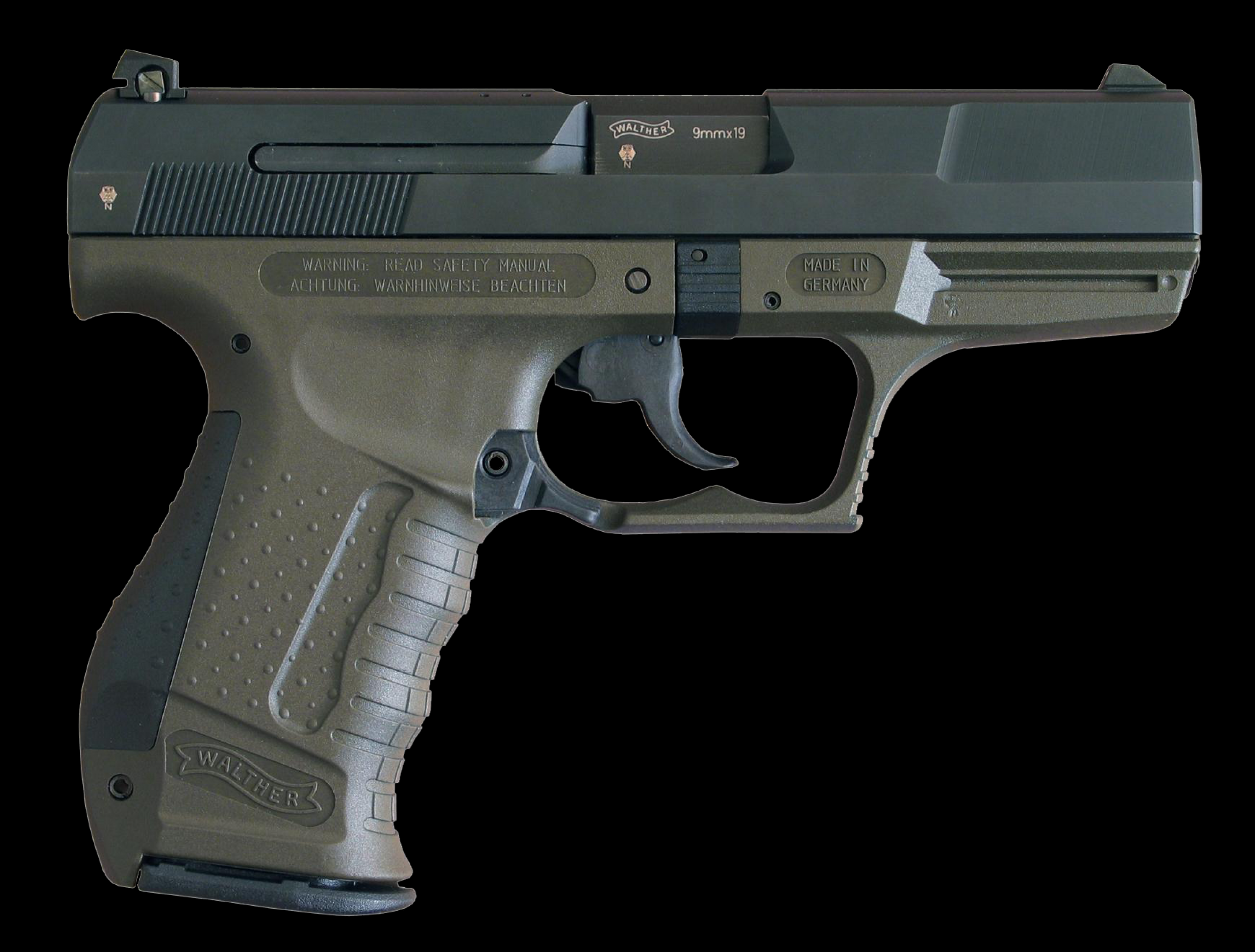 http://www.almrsal.com/wp-content/uploads/2014/07/Walther-P99.png