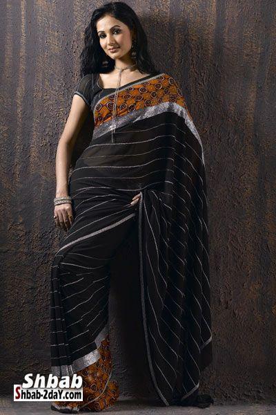 بالصور اجمل الملابس الهندية للبنات 20160708 1206