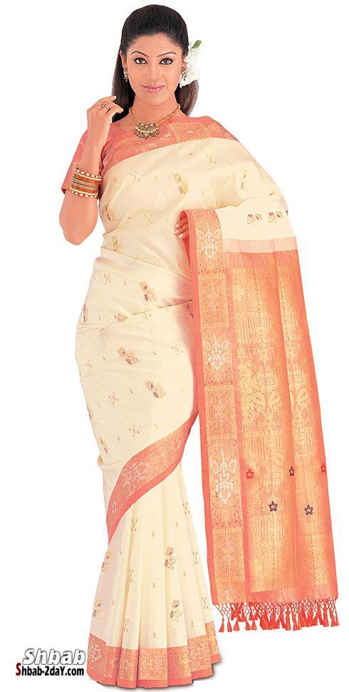 بالصور اجمل الملابس الهندية للبنات 20160708 1210