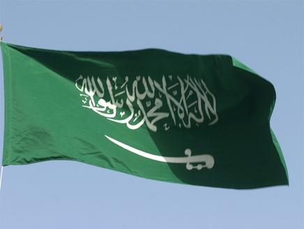 http://images.alarabiya.net/36/64/436x328_38432_239466.jpg