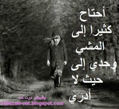 http://vb.elmstba.com/imgcache/elmstba.com_1457064629_711.jpg