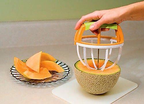 صوره اسماء اهم اجهزة المطبخ الحديثة