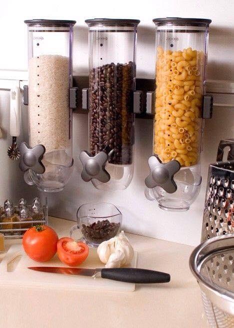 بالصور اسماء اهم اجهزة المطبخ الحديثة 20160708 1523