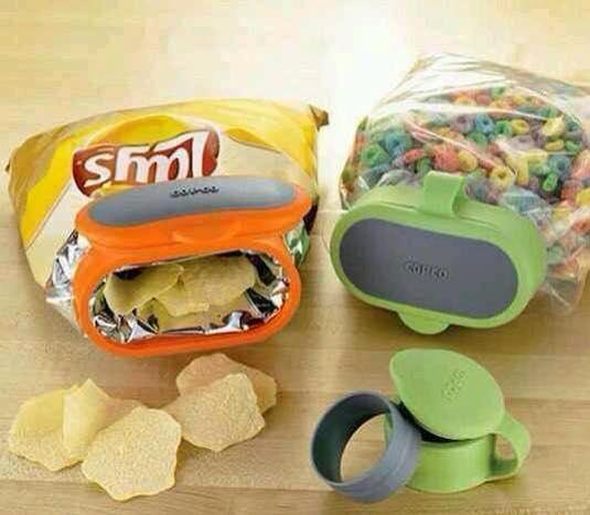بالصور اسماء اهم اجهزة المطبخ الحديثة 20160708 1525
