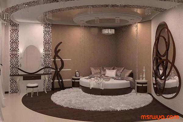 بالصور ديكورات غرف نوم جديدة 20160708 1616