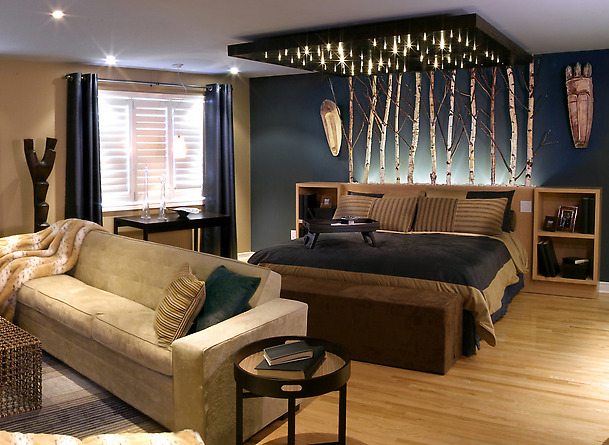بالصور ديكورات غرف نوم جديدة 20160708 1618