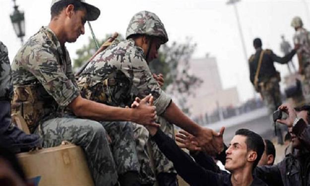 بالصور صور رائعه للجيش المصري 20160708 1621