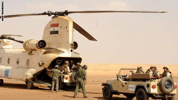http://i.cdn.turner.com/dr/cnnarabic/cnnarabic/release/sites/default/files/styles/landscape_620x350/public/image/egypt.army4_.jpg?itok=g1LA1aeE