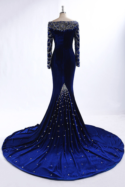 http://g01.a.alicdn.com/kf/HTB1KfGxKFXXXXaWXpXXq6xXFXXXB/Royal-Blue-Velvet-Evening-Dresses-2015-Long-Sleeves-Real-Photo-Formal-Long-Dress-Prom-Shining-Beaded.jpg_640x640.jpg