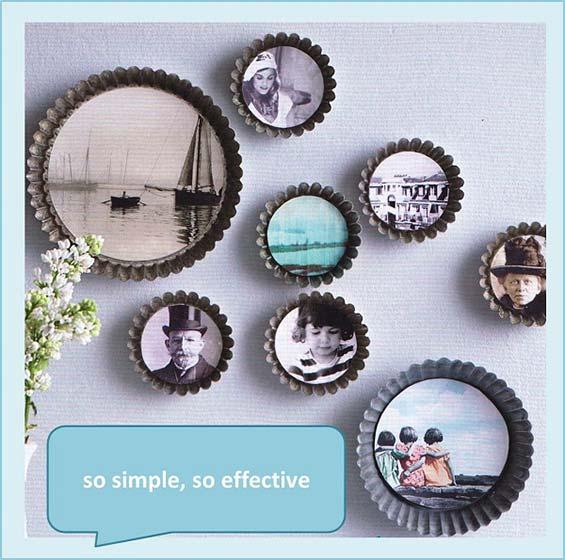 http://24.ae/images/template/frames/5.jpg
