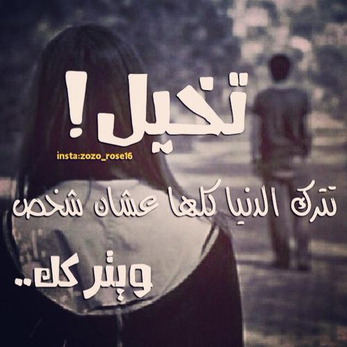 http://vb.elmstba.com/imgcache/elmstba.com_1457064626_823.jpg