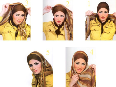 http://www.anazahra.com/wp-content/gallery/6494/How-to-wear-hijab-1.jpg