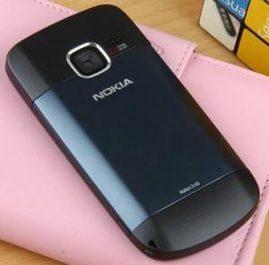 http://1.bp.blogspot.com/-Tu8RZudIqhc/T4MPJf0PZ7I/AAAAAAAAE_0/acMsPS2KS8s/s1600/Nokia-C3-Cell-Phone-Review-8-300x295.jpg