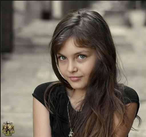 للبنات الجميلة صوزر بنات جميلة 7hob.com136289681923