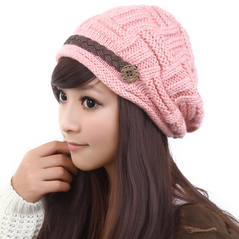 http://yellowstonetrucking.com/wp-content/uploads/2014/04/pink-knitted-hats-for-women.jpg