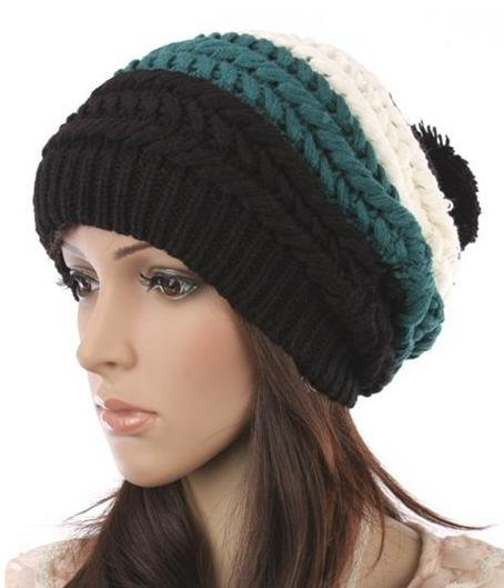 http://img.weiku.com/waterpicture/2011/11/3/16/hot_sell_winter_hats_knitted_hats_fashion_winter_caps_winter_cap_634562997770036539_2.jpg