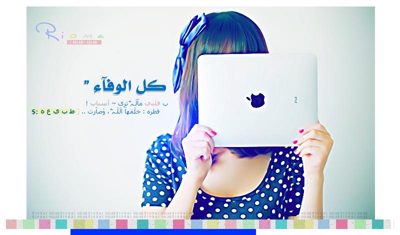 http://www.girls-ly.com/vb/storeimg/img_girls-ly1392051226_486.png