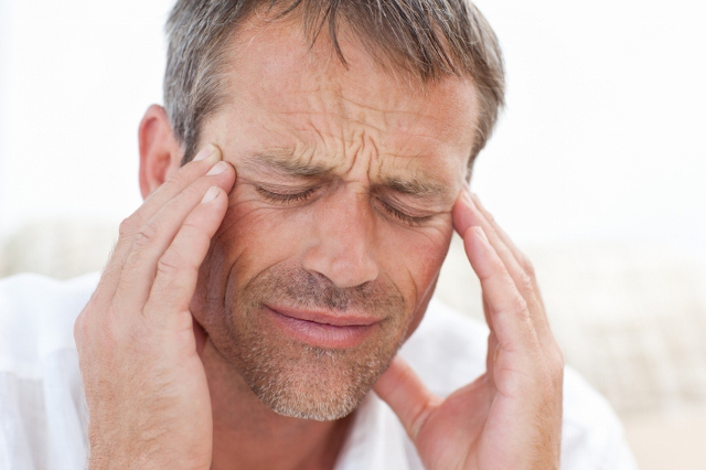 http://www.3rbdr.net/wp-content/uploads/2016/02/iStock_tension-headache-640x426.jpg
