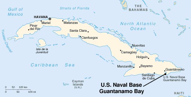 بالصور معلومات عن جزيرة كوبا 20160708 37