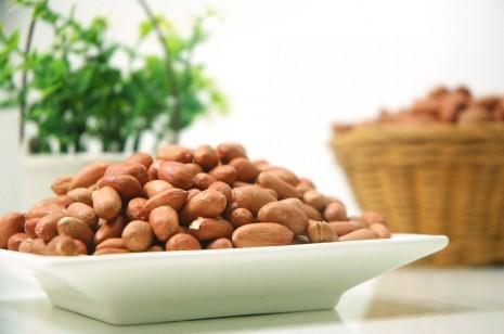 صوره فوائد الفول السوداني لمرضى السكري