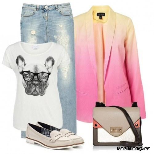 http://st3-fashiony.ru/pic/looks/pic/135790/25.jpg