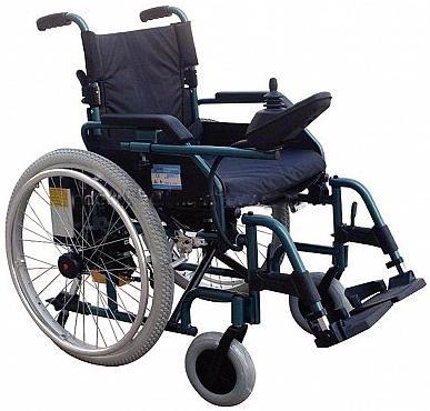 صوره اسعار الكراسي المتحركه وصورها