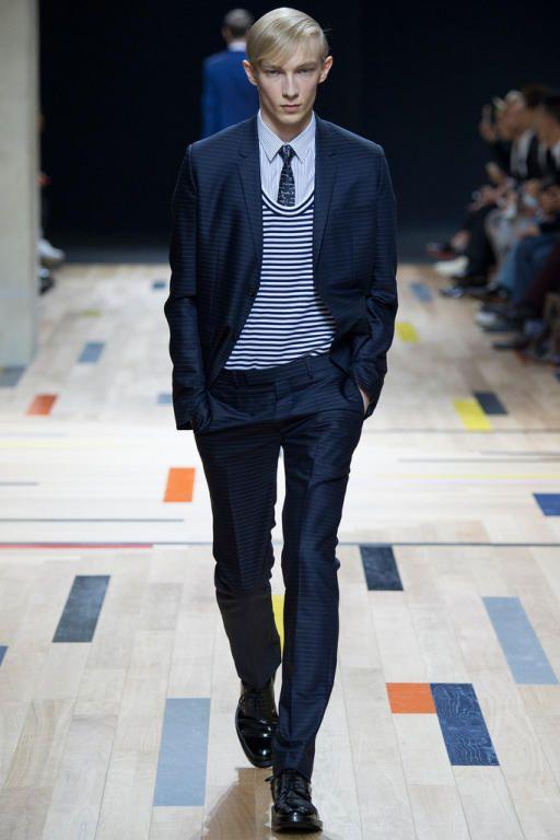 بالصور موضة ملابس الرجال في الجواكت و البليزرات 2019 2)