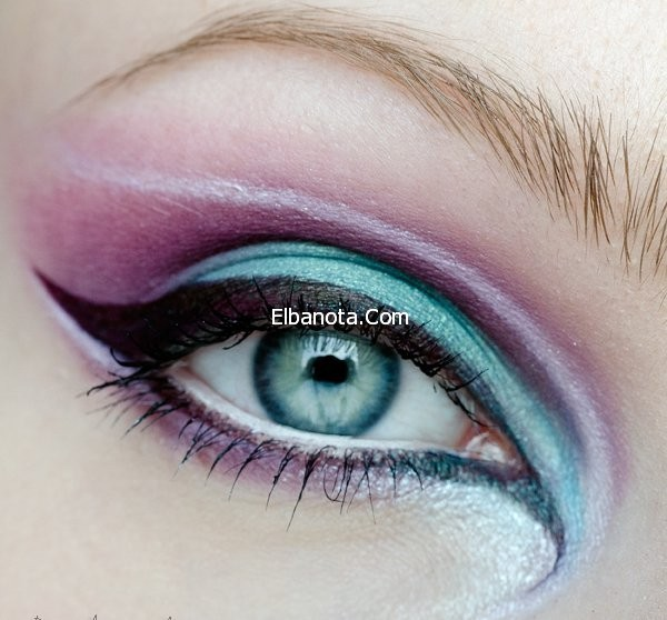 http://elbanota.com/wp-content/uploads/2014/09/The-Best-Eyeshadow-Blue-Eyes-1.jpg