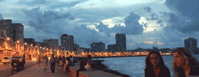 بالصور معلومات عن جزيرة كوبا 20160708 538