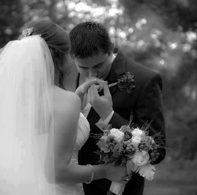 صور اجمل صورة رومنسية جنان