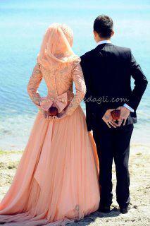 صوره اجمل صورة رومنسية جنان