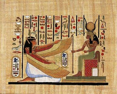صوره تراث قديم والحضارة المصرية