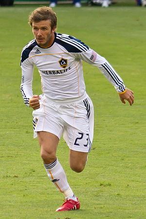 صوره اجمل لاعب في العالم