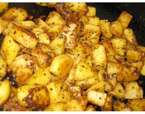 بالصور مجموعة من اطباق البطاطس بالصور 20160709 1012