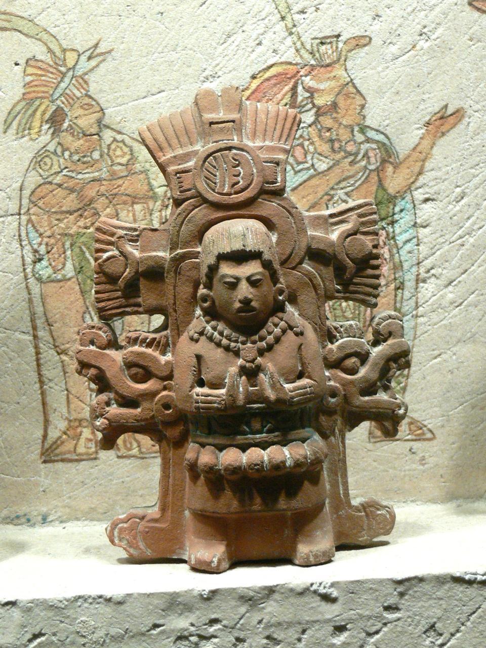 https://upload.wikimedia.org/wikipedia/commons/b/b7/Maya_Priester.jpg