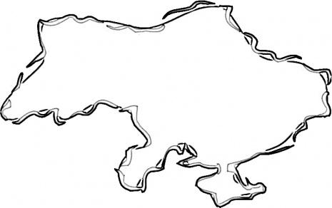 صوره خريطة العالم للتلوين للاطفال