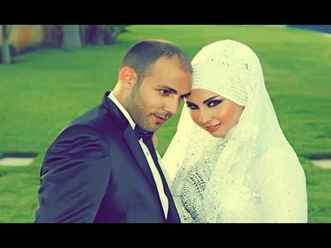 صوره ادعية مجربة للزواج السريع