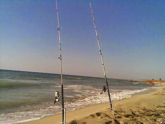 بالصور اماكن الصيد في الخبر 20160709 1655