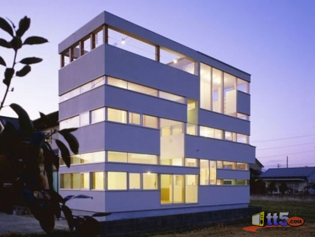 تصاميم بيوت ماين كرافت بسيطة