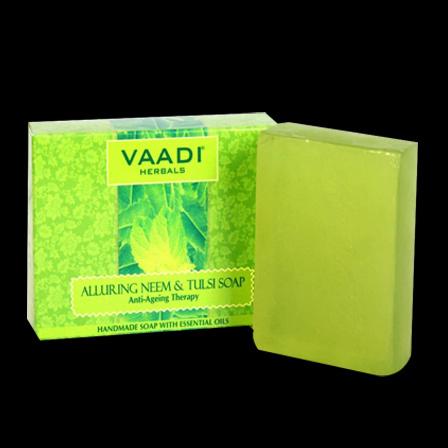 http://www.almrsal.com/wp-content/uploads/2014/12/Vaadi-Herbals-Neem.jpg
