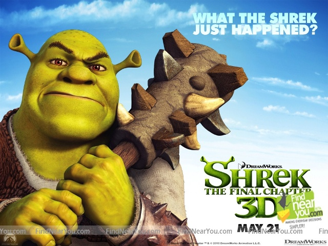 shrek_forever_after_3240